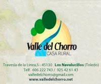 banner-valle-del-chorro